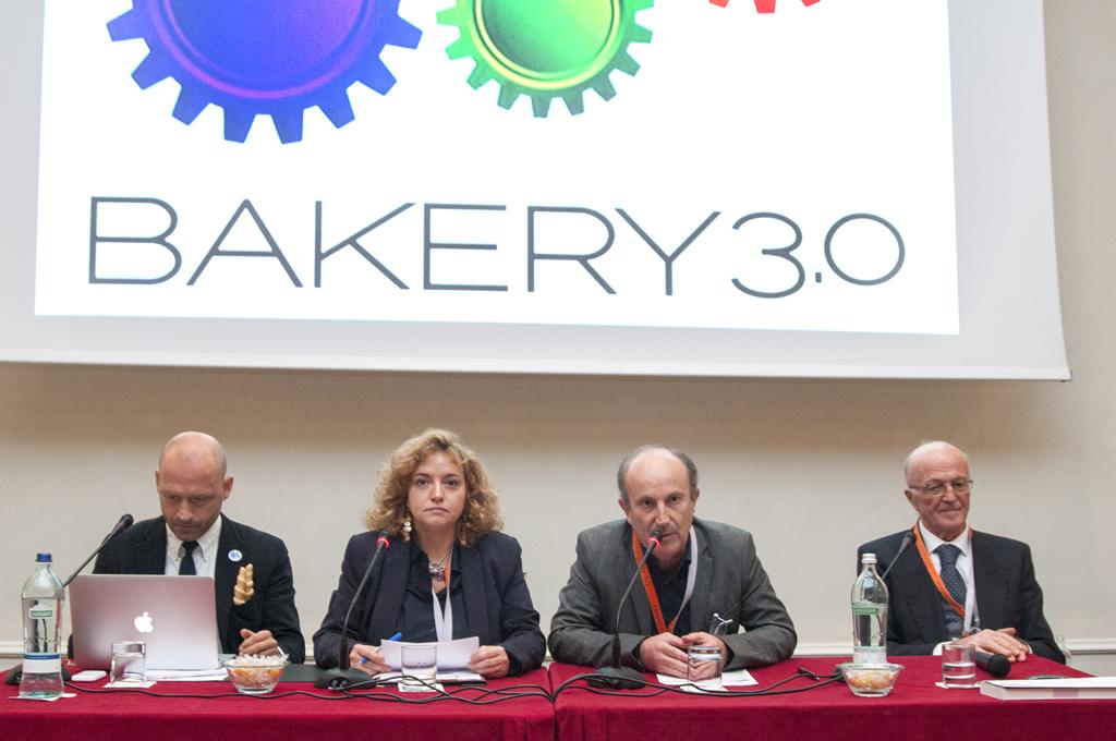 bakery-2014-12