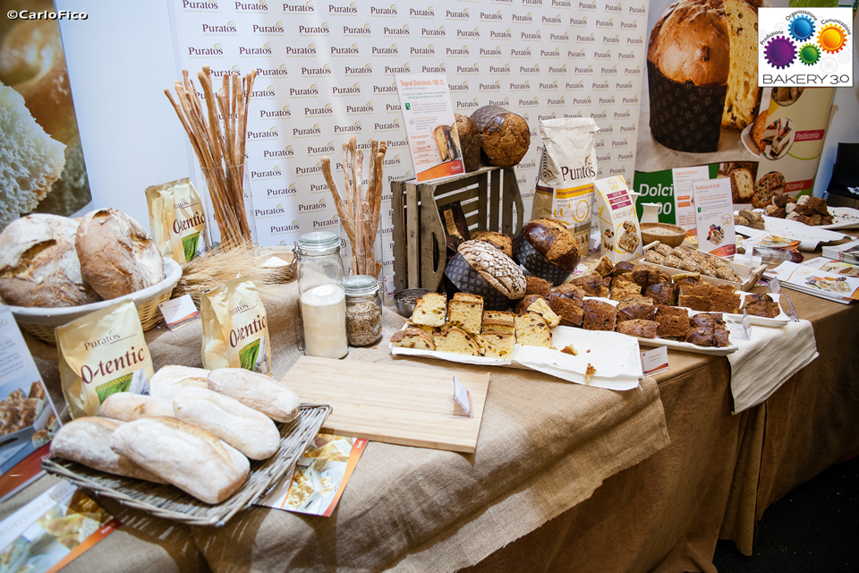 Bakery 2016IMG_3577