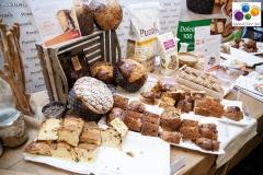 Bakery 2016IMG_3578
