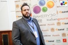 Bakery 2016IMG_3711