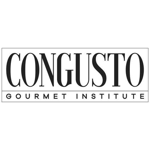 congusto_logo_quadrato