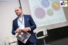 Bakery 2016IMG_3330